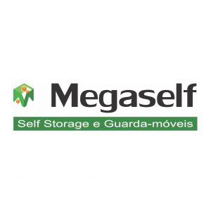 Logo Megaself