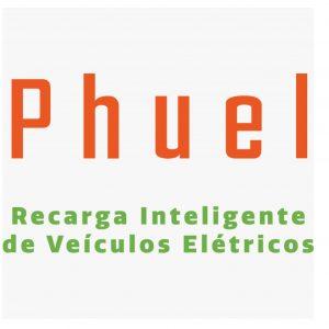phuel site