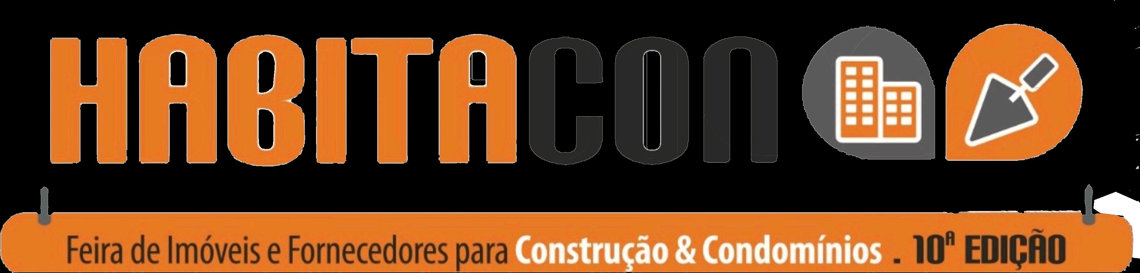 Habitacon